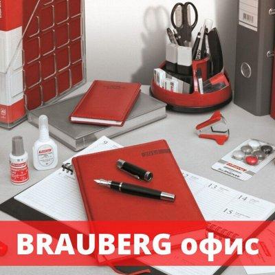Одежда для школы и Море канцелярии в наличии Express — BRAUBERG разное — Офис