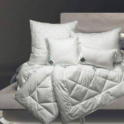 Мягкие Подушки, Теплые Одеяла, Наматрасники, Чехлы на мебель