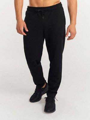 "Спортивные брюки ""Vital"""