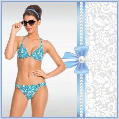 Мегa•Распродажа * Одежда, трикотаж для женщин ·٠•●Россия●•٠· — Пляжная мода. Купальники