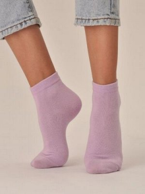 Женские носочки MIREY