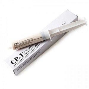 Esthetic House CP-1 Протеиновая маска для волос Premium Hair Treatment , 25мл