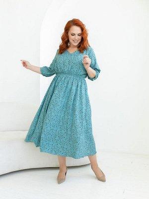 Платье 011-04