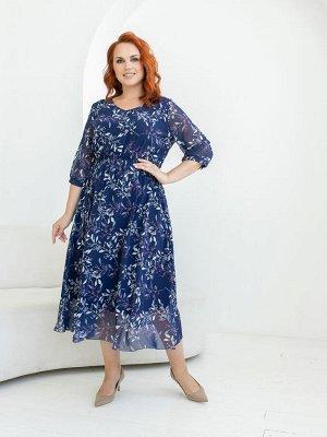 Платье 011-60