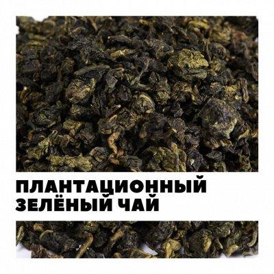 Премиум листовой чай✅ Быстрая раздача — Зеленый чай