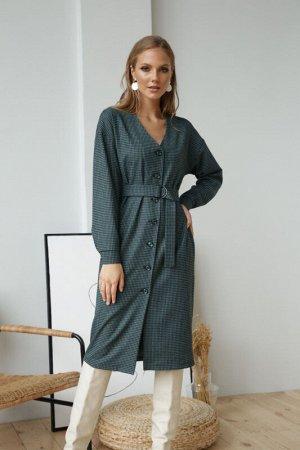 Платье Аннабэль