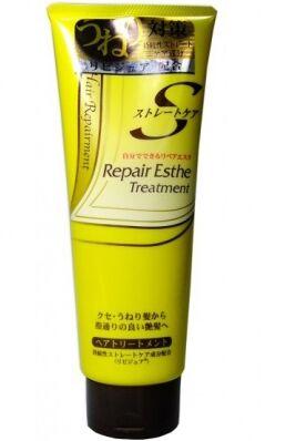 Hair Repairment - Repair esthe-S - восстанавливающий бальзам для непослушных прямых волос, 300 мл