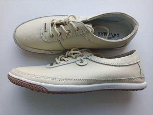 Классные полуспортивные туфли