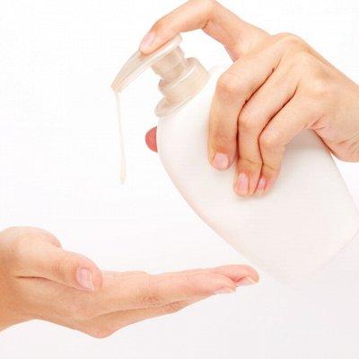 Натуральная Крымская косметика🍀 — Мыло жидкое 5л (КРЫМ) + ПОДАРОК (Диспенсер для жидкого мыла)