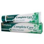 Хималая Аюрведическая Комплексная Зубная Паста Complete Care