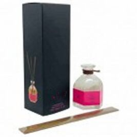 Аромадиффузор по мотивам аромата Montale Roses Musk Home Parfum 100 ml