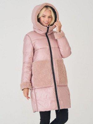 Пальто Артикул: 3332 Тип одежды: Двустороннее пальто 90 см Размер: S-XXL (5шт) Наполнитель: Био-пух Ткань: Полиэстер