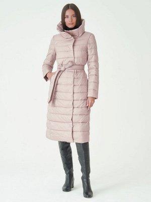 Пальто Артикул: 2182-Н-1 Тип одежды: Пальто 105 см Размер: S-XXL (5шт) Наполнитель: Полиэстер Ткань: Полиамид