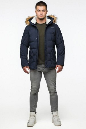 "Зимняя куртка Braggart ""Teenager"""