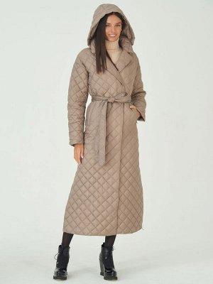 Пальто Артикул: D1187A Тип одежды: Пальто 130 см Размер: S-XXL (5шт) Наполнитель: Полиэстер Ткань: Полиэстер