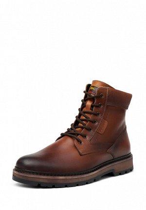Ботинки мужские зимние M29-600-3_