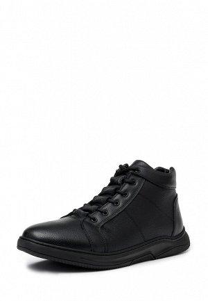 Ботинки мужские демисезонные TR-DR-2540