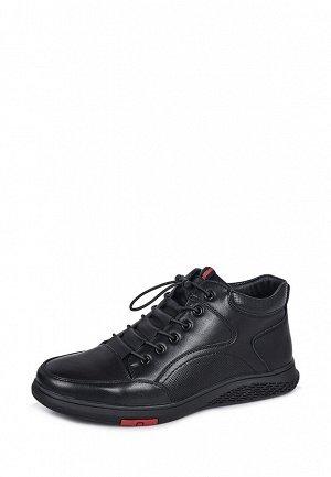 Ботинки мужские демисезонные GN21AW-66