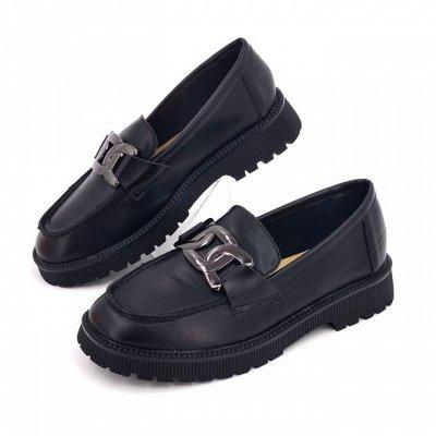 Сумки — Обувь женская