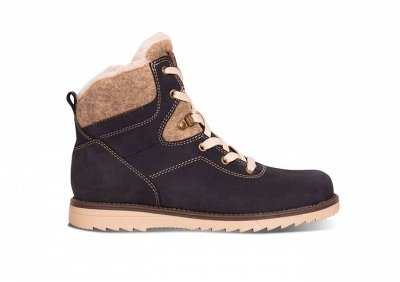 Качественная обувь и аксессуары -ГЕРМАНИЯ, ЧЕХИЯ, РОССИЯ (29 — Подростковая обувь осень-зима