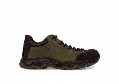 Качественная обувь и аксессуары -ГЕРМАНИЯ, ЧЕХИЯ, РОССИЯ (29 — Обувь для треккинга и туризма