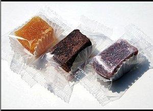 Премиум Ассорти ЭКО-десертов. Каждая конфетка в отдельной упаковке.  В составе этих эко-конфет 🌿 НЕТ искусственных КОНСЕРВАНТОВ и АРОМАТИЗАТОРОВ. 🔹️Главное - минимум САХАРА!🧊 🌺 Основа десертов – это ф