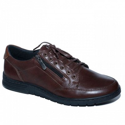 Мужская обувь от РО, BAD*EN и др. С 35 по 48 размер. Новинки — Акция 1 размер
