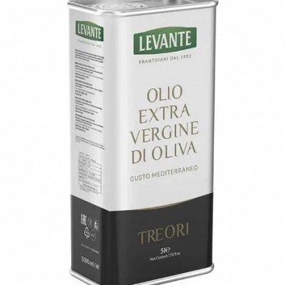 """👍 Любимое Масло Италия, Греция, Испания! Оливки, макароны — Оливковой масло """"La Espanola"""", """"Levante"""" Маслины, оливки"""