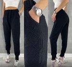 Плотные штанишки