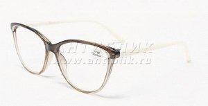 очки -3 (бел/пл)