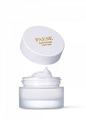 База Hydrobase под глаза макияж PAESE, , шт