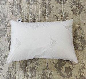 Подушка для сна, art.012-022