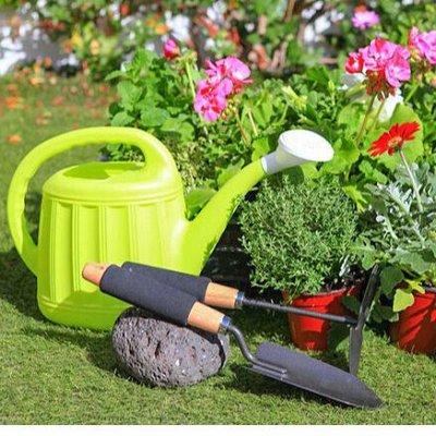 ✌ ОптоFFкa ️Товары ежедневного спроса ️ — Товары для сада и огорода