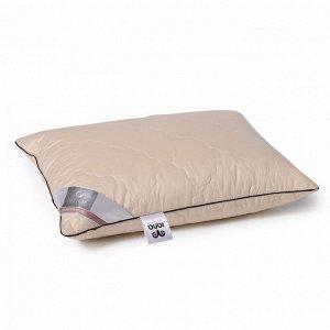 Подушка Верблюжья шерсть средняя (50х70)