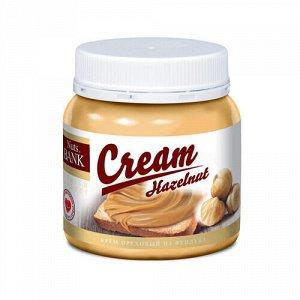 Паста-крем из фундука Nuts Bank