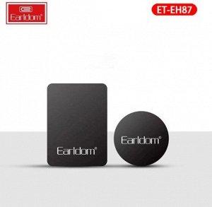 Пластины для магнитного держателя в машину EH87