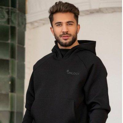 АРГО -✨ - все для спорта и комфорта -обновили запасы — АРГО еxclusive + NordPilen — мужская одежда