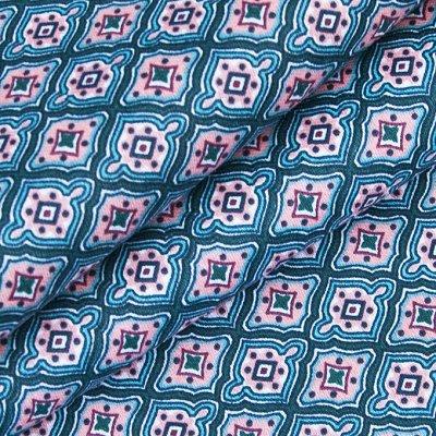 1 метр - вафельные и льняные ткани — Сатин