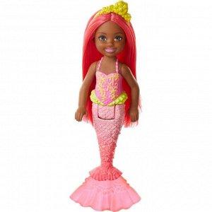 Кукла «Маленькая русалочка Челси»