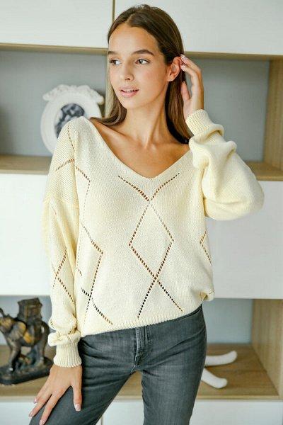 Натали™ - Самая популярная коллекция домашней одежды НОВИНКИ — Толстовки, свитшоты, кофты