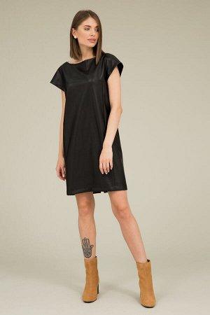 Платье 60512