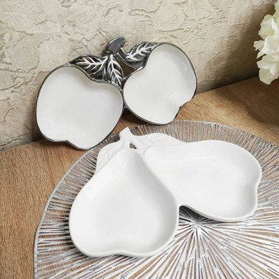 Душевный фарфор от Pavone. Идеальный подарок) — Посуда, статуэтки. Art Ceramic