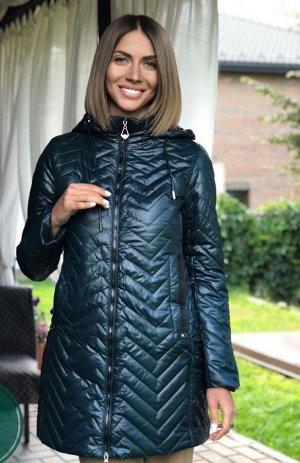 Куртка женская, Артикул: 66908