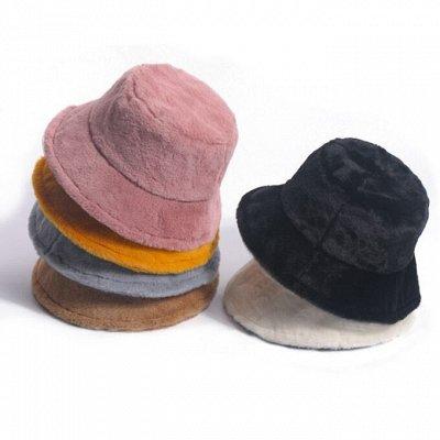 Самая уютная закупка! Толстовки, шапки, брюки, носки, худи — Теплые панамы. Хит 2021/22