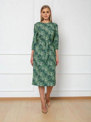 Платье (274-5)