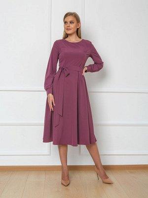 Платье (686-4)