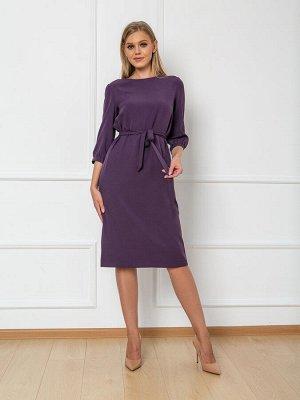 Платье (274-1)
