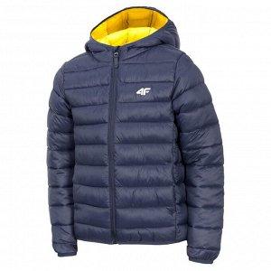 Куртка детская, 4F