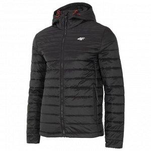 Куртка мужская, 4F