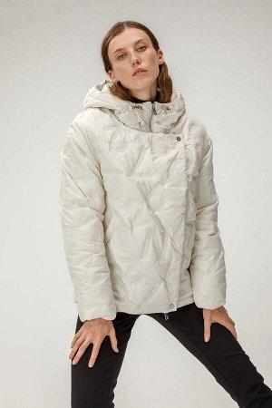 Куртка 100%полиэстер